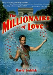The Millionaire of Love