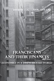 Franciscans and Their Finances