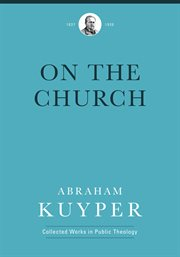 On the church cover image