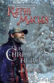 Unexpected Christmas hero cover image