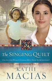 Singing quilt cover image