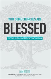 Why Some Churches Are Blessed