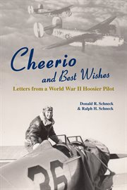 Cheerio and Best Wishes