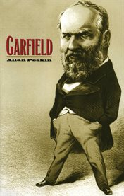 Garfield: a biography cover image