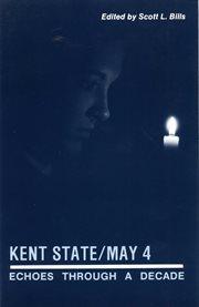 Kent State/May 4