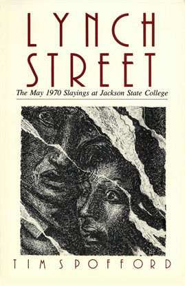 Cover image for Lynch Street