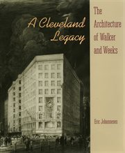 A Cleveland Legacy