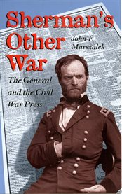 Sherman's Other War