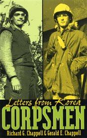 Corpsmen