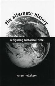 The Alternate History