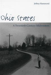 Ohio States