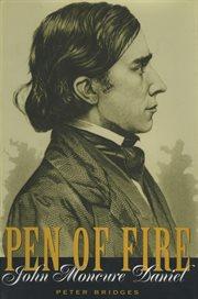 Pen of Fire