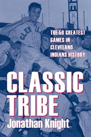 Classic Tribe