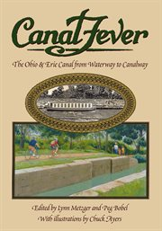 Canal Fever
