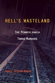Hell's Wasteland