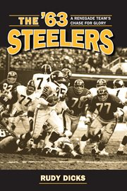 The '63 Steelers