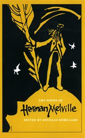 The Poems of Herman Melville