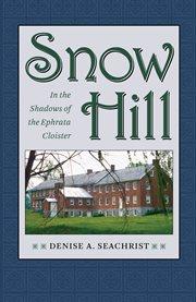 Snow Hill