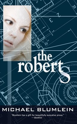 Cover image for The Roberts