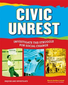Civic Unrest
