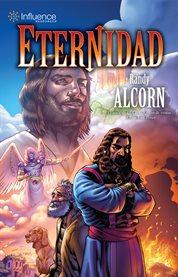 Eternidad cover image