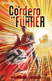 El Cordero y el Führer cover image