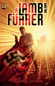 The Lamb and the Fuhrer cover image