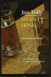 Shanty Irish