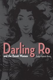 Darling Ro and the Benâet Women