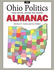 The Ohio Politics Almanac