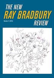 The New Ray Bradbury Review