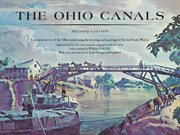 The Ohio Canals
