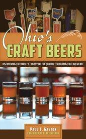 Ohio's Craft Beers