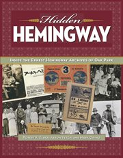 Hidden Hemingway