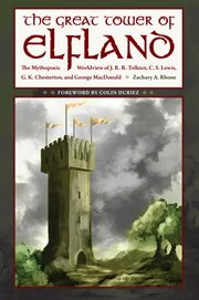 The Great Tower of Elfland
