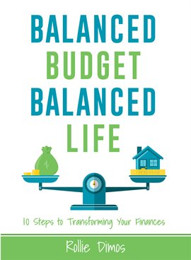 Balanced Budget, Balanced Life