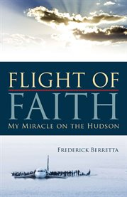 Flight of Faith