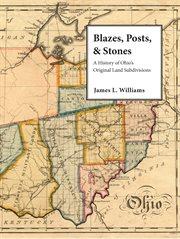 Blazes, Posts & Stones