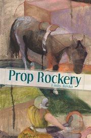 Prop Rockery