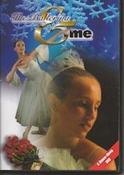 The Ballerina & Me