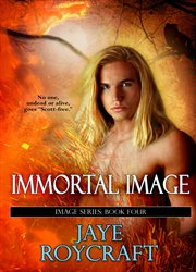 Immortal image cover image
