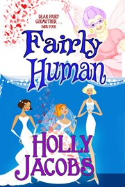 Fairly human cover image