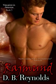 Rajmund cover image