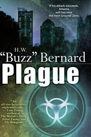 Plague cover image
