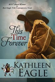 This time forever cover image