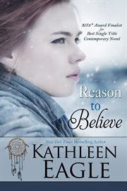 Reason to believe cover image