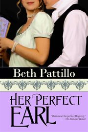Her perfect earl cover image