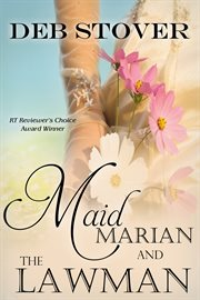 Maid Marian and the lawman cover image