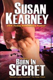 Born in secret cover image