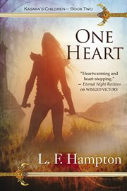 One heart cover image